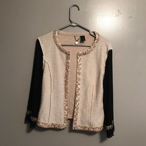 BKE Boutique Top
